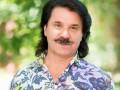 Павло Зибров заявил о намерении записать трек с Потапом