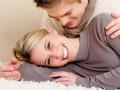 Регулярный секс увеличивает шансы на зачатие ребенка