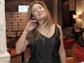 Жанне Бадоевой 40: интересные факты из жизни телеведущей