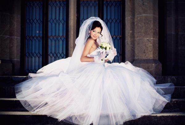 В Иваново пройдет парад невест