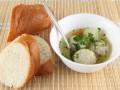 Рисовый суп: ТОП-5 рецептов