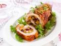 Горячие блюда на Новый год: Три рецепта свинины с клюквой