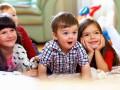 Почему детям нельзя смотреть телевизор перед сном