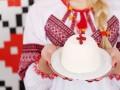 Как приготовить заварную творожную пасху