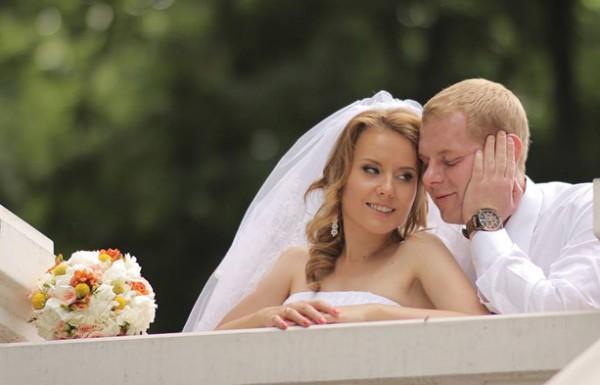 как похудеть к свадьбе за месяц