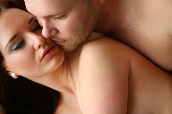 смотреть обучение анального секса:
