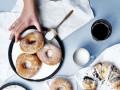 Какие пищевые пристрастия говорят о нехватке витаминов