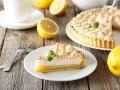 Как приготовить вкусный пирог: ТОП-7 рецептов от Джейми Оливера