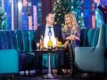 Леся Никитюк сыграет роль возлюбленной 50-летнего бизнесмена