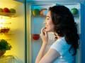 Как похудеть на 6-10 кг за 2 недели: ТОП-3 диеты