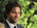 Брэдли Купер / Bradley Cooper