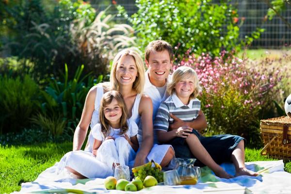 Узнай, как избежать проблем со здоровьем на майские праздники