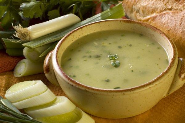 Суп с сельдереем чтобы похудеть рецепт
