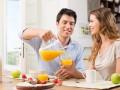 Как оформить кухню, чтобы в дом пришло счастье (ВИДЕО)