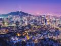 Пять интересных фактов, которые ты не знала о Сеуле