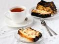 Львовский сырник: Рецепт
