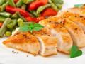 Курица в мультиварке: ТОП-5 рецептов