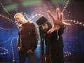 Евровидение 2017: группа Green Grey презентовала песню для конкурса