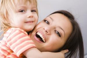 Помогай своему ребенку развить память
