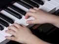 Музыка помогает ребенку развивать способности