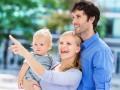 Маленькие хитрости в воспитании: восемь необычных советов родителям