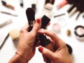Экономия времени: как облегчить утрений beauty-ритуал