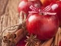 Шесть продуктов, подавляющих аппетит