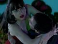 На 50 оттенков темнее: вышел новый трейлер с эротическими сценами