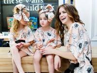 Премія ProBrand Kids: ТОП-8 українських виробників дитячого одягу