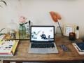 Несколько способов почувствовать себя счастливее на работе