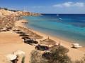 Что нужно знать об отдыхе в Египте