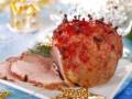 Запеченное мясо на Рождество: ТОП-5 рецептов