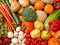 Какие продукты помогут быстро похудеть и укрепить здоровье