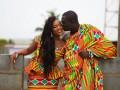 Свадебные наряды: как выглядят невесты из разных уголков планеты
