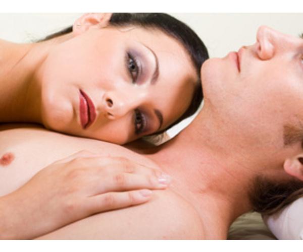 otkrovennie-intimnie-stseni-smotret