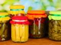 Пасхальные рецепты: ТОП-7 быстрых солений