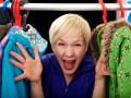 Как сохранить одежду в идеальном состоянии