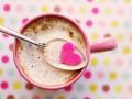 Вкусные добавки к горячему шоколаду: 9 идей