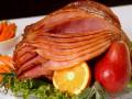 Мясные блюда на Пасху: три вкусные идеи