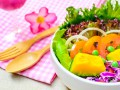 Рецепты на 8 марта: ТОП-5 салатов из овощей