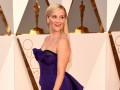 Оскар 2016: Риз Уизерспун беременна?
