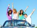 Многоженство: на что идут женщины ради семейного счастья
