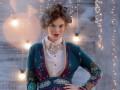 Новогодний образ: Модные советы