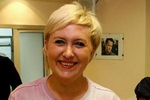 Анна Свиридова дала эксклюзивное интервью IVONA