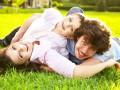 Узнай, счастлив ли твой ребенок