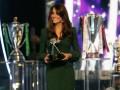 BAFTA 2017: организаторы запретили Кейт Миддлтон посетить церемонию – СМИ