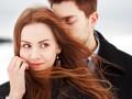 Ученые назвали две главные составляющие крепких отношений