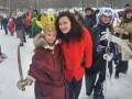 Рождество Христово: Как украинские звезды отметили праздник