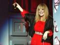 Американский комик высмеял в эфире своего шоу песню Аллы Пугачевой