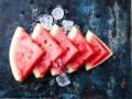 Как понять, есть ли в арбузе нитраты и чем они опасны для здоровья